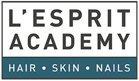 Cosmetology | Beauty | Royal Oak, Canton, MI | L'Esprit Academy