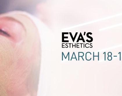 Eva's Esthetics